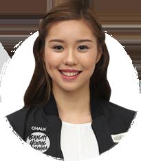Renee  Sangalang